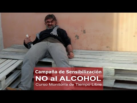 campaña-no-al-alcohol-|-taller-audiovisual-|-educación-en-valores-para-la-salud-|-dinámica-de-grupo