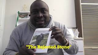 POSSESS YOUR POSSESSION - Sermon by Evangelist Adeniyi Ekine