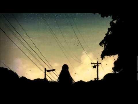 Asobi Seksu - It's Too Late