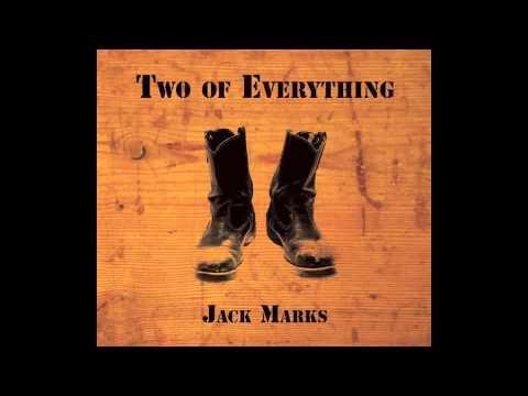 Jack Marks - Exley's Blues