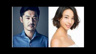 平山浩行&高橋メアリージュン「子どもはいらない」事実婚カップル役.