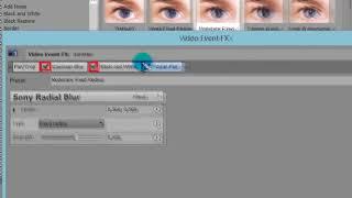 Sony Vegas Pro эффекты. Как добавлять эффекты в Sony Vegas Pro?(Скачай бесплатный курс по Sony Vegas Pro : http://video4website.ru/apmx И ты наконец-то научишься создавать классные видеоролик..., 2014-05-23T04:00:01.000Z)