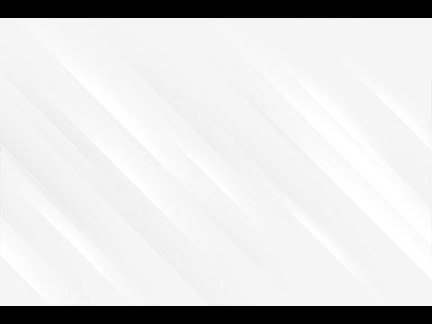 Νίκος Απεργης -Live  At NALU -Που ναι η αγάπη,Στη καρδιά,Για να σε συναντήσω,Λογικα,Σπασε τα φρένα