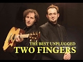 Two Fingers Acoustic mp3