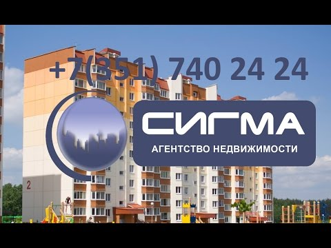 Взять срочный займ под залог в компании Залог Доли 24 (Москва).
