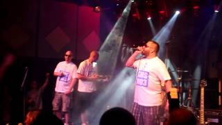 Prti Bee Gee - Sex, Gudra, Prti BG (Live @ Apolo Pančevo, 24.05.2014. Humanitarni Koncert)