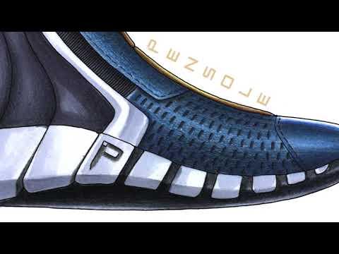 04dbd74459d Martin Ding- 2017 Pensole World Sneaker Championship