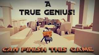 Top 10 Best Puzzle Games For Android 2018 | A Game For Genius |