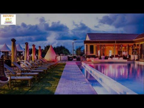 Cotonou BeachAstonishing Beaches you must visit in Cotonou. Benin Republic