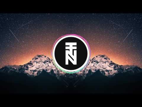 San Holo Light Crankdat Trap Remix