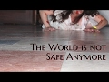 The World Is Not Safe Anymore By Icreatedyou Creepypasta mp3