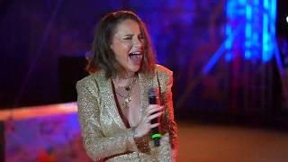 Download День города Рудный 2019, Artik&Asti концерт Mp3 and Videos
