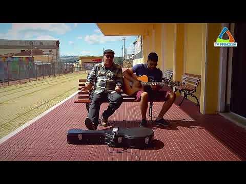 (JC 25/04/18) Quinta da Boa Música tem show da Banda Rural Willis.