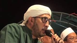 Download lagu Azzahir ya asyiqol mustafa versi Sabyan 2018 MP3