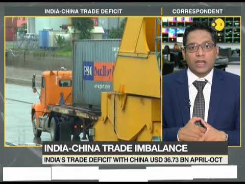 Will China buy made in India: India China officials meet today
