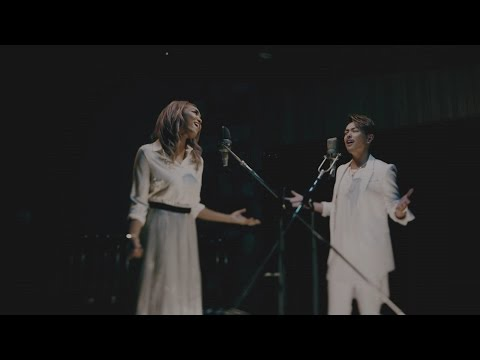 Crystal Kay feat. 今市隆二(三代目J Soul Brothers from EXILE TRIBE)「Very Special」スペシャル・ムービー【New AL「Shine」収録】