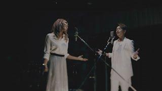Crystal Kayが12/16に発売する約3年ぶりのNew Album「Shine」に収録され...