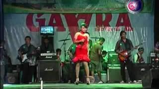 Download lagu Gavra-tak setia ....