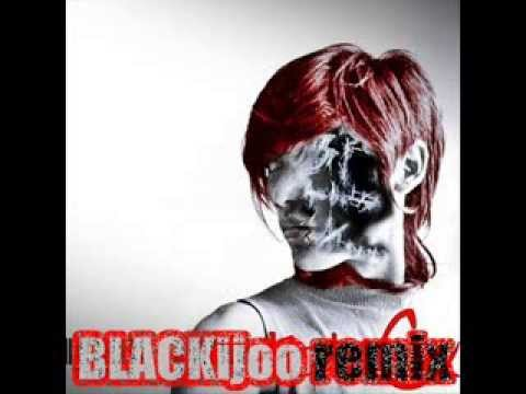 TAKBIR REGGAE SUNDAnce Mix 2013 - BLACKijoo reMix