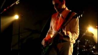 Los 7 Delfines - Love Will Tear Us Apart (Joy Division cover)