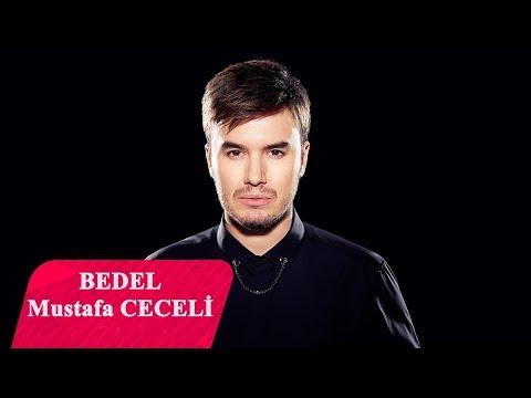 BEDEL - Mustafa CECELİ - Yine Yangınlar Yine Ben -YENİ- indir