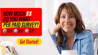 With paid surveys online discover the easy way to make $3,500 per month by clicking following link: ➜ http://bit.ly/2uuuhxx more weird trick on http://...