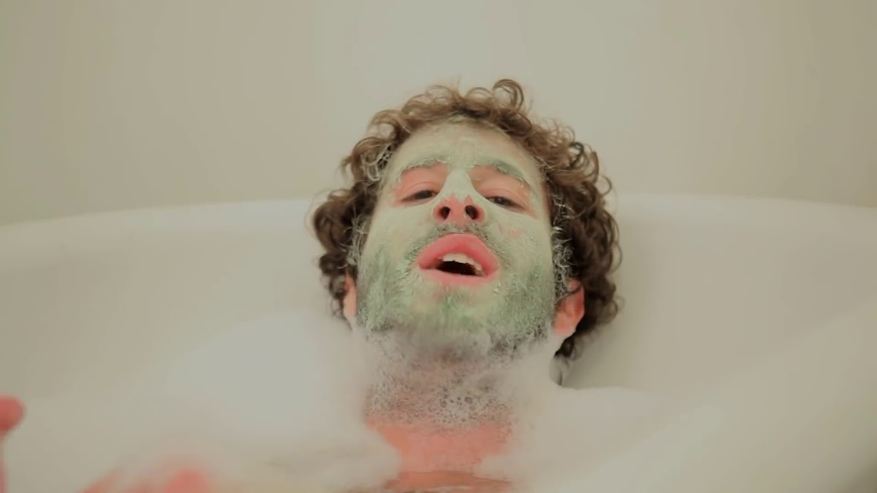Download Lil Dicky - Staying In (Official Video)