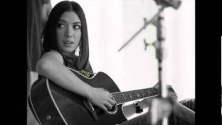 Michelle Branch - Breathe (Instrumental + Download)