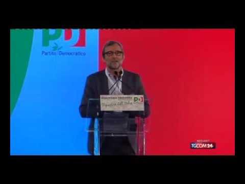 @bobogiac Ah @bobogiac... te lo faccio di da un #Cazzaro che vive a Roma ma che si è candidato a #SestoFiorentino...Un #Buffone accertato...ASCOLTA BENE: - UkusTom