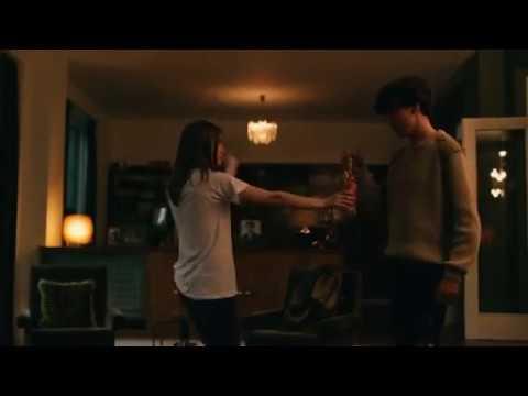 The End of the F***World- E03 Dance Scene