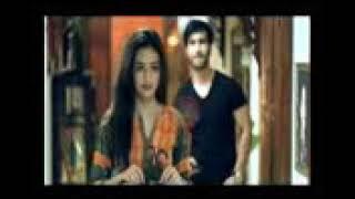 Dino Ki Dulhaniya   Telefilm   Feroze Khan   Sana Javed   Har Pal Geo