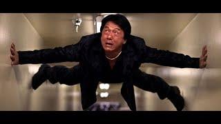 اقوي افلام جاكي شان علي الاطلاق 2018 Best movie for Jackie Chan HD