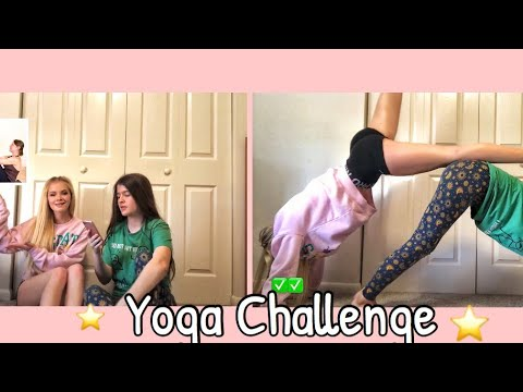 yoga-challenge-with-my-best-friend-|-jasmin-terry