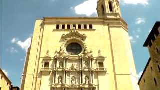 Girona (HD) - Spain