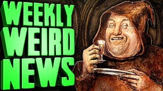 lose-weight-for-jesus-with-the-all-beer-diet-weekly-weird-news