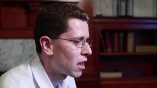 Michael A Koldobskiy, MD, PhD  (Damon Runyon-Sohn Fellow)