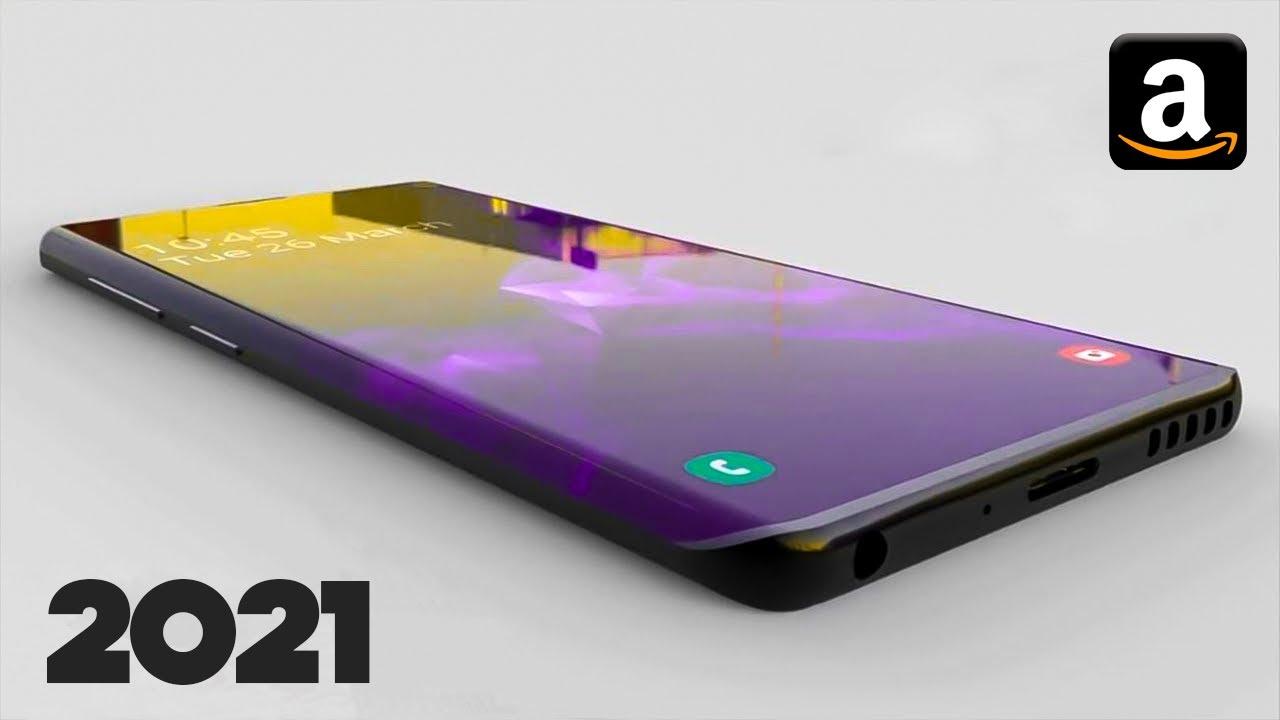 Download 5 SMARTPHONES PAS CHERS MAIS TRÈS PERFORMANTS DE 2021