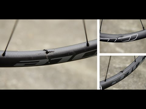 What I Learned After Spending $15000 On Boutique Carbon Wheels