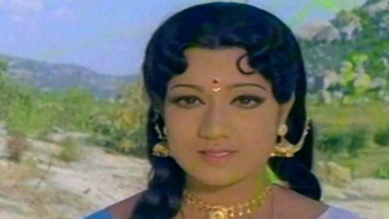 Actress Prabha Telugu Movies List