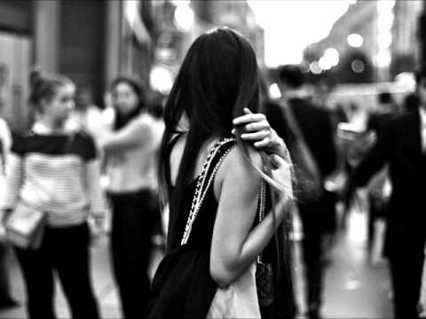 yale lost in the crowd jordan f remix youtube