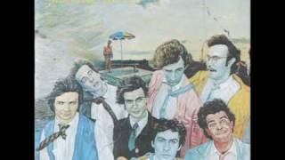 Watch Split Enz Walking Down A Road video