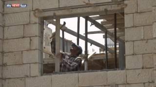 زيادة في شراء العقارات بالأردن