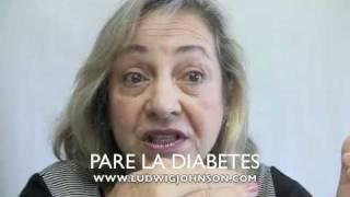 PARE LA DIABETES.m4v