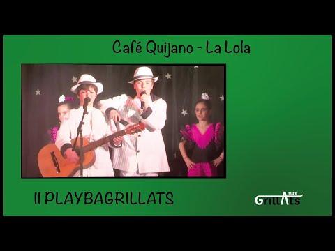 04_Café_Quijano