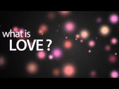 Tony Brown - What Is Love (Original Mix) (Haddaway Remake)