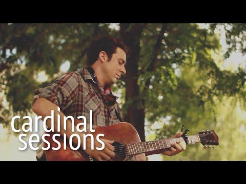 joe-pug---hymn-#101---cardinal-sessions