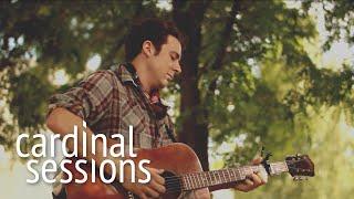 Joe Pug - Hymn #101 - CARDINAL SESSIONS