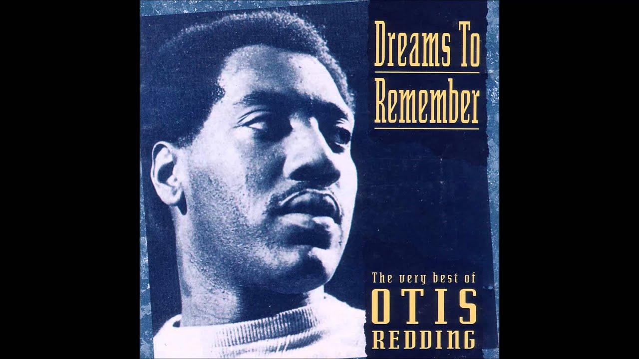 Otis Redding Sitting On The Dock Of The Bay Youtube