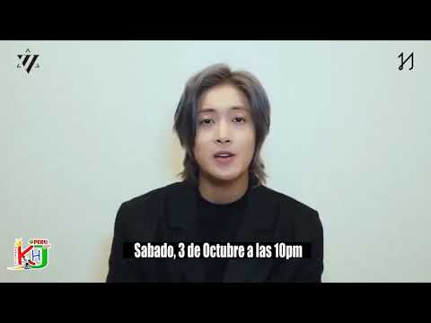Lucky Guy Kim Hyun Joong from YouTube · Duration:  3 minutes 46 seconds