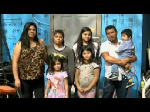 Plant City man facing deportation due to changes by Trump administration